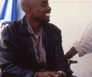 greatest, legend, and tupac image