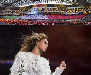 italy, queen bey, and mrs carter image