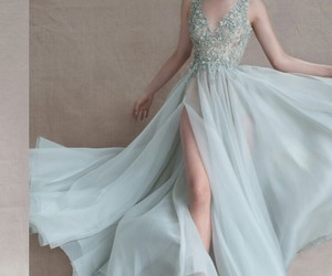 dress, mode, and perfect image