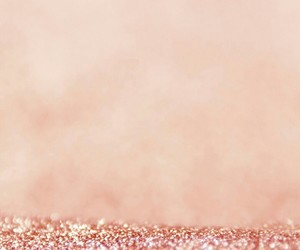 background, glitter, and wallpaper image