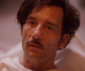 clive owen, the knick, and thackery image