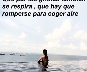 frases, quotes, and tumbrl image