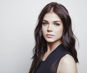 marie avgeropoulos, the 100, and actress image