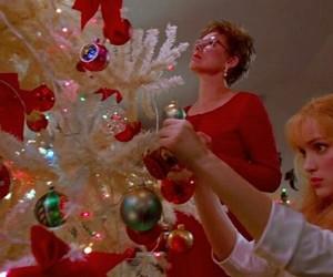 christmas, movie, and tim burton image
