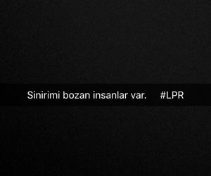 o, turc, and lpr image