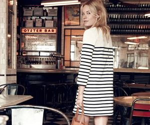 fashion, style, and camille rowe image