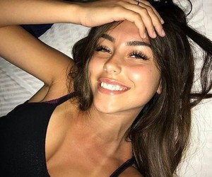 girls, goals, and cute image