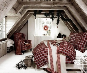 comfort, design, and room decor image