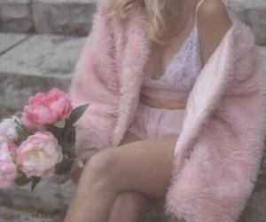 adidas, pink, and prettylittleliars image