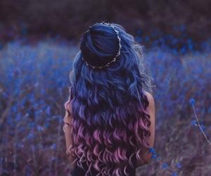 Image by Leesa Love