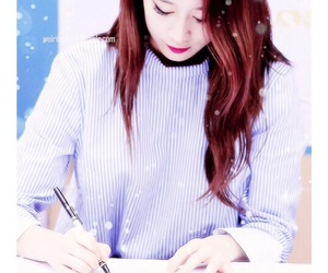 edit, kpop, and cute image