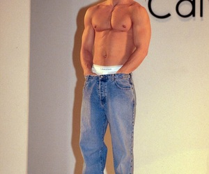 sexy and markwahlberg image
