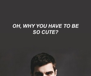 dave, dave franco, and cute image