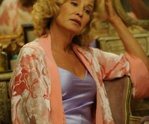 ahs, jessica lange, and american horror story image