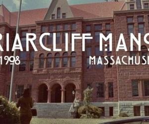 massachusetts and american horror story image