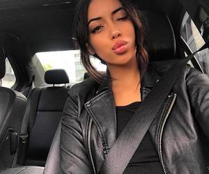 fashion and cindy kimberly image
