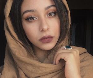 arab, idea, and morroco image