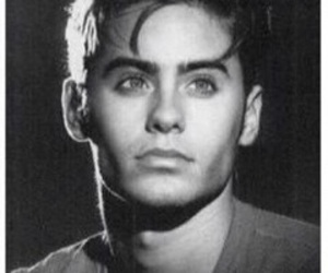 jared leto, boy, and young image