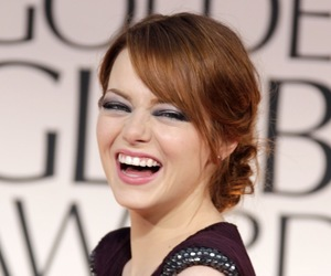 epic fail, smile, and actress image