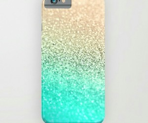 iphone, iphone case, and case image