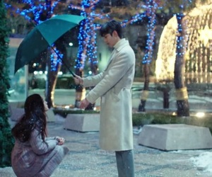 drama and legend of the blue sea image