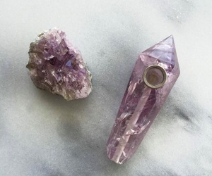 crystal, high, and pipe image