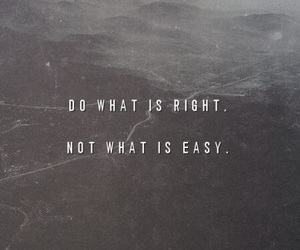 quotes, life, and Right image