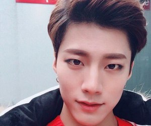 if, cute, and imfact image