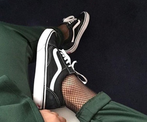 alternative, clothing, and grunge image