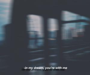 best friends, blurry, and boyfriend image