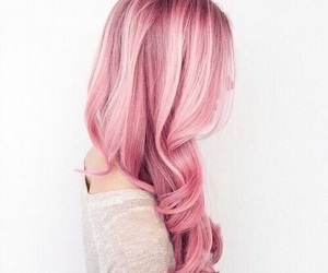 amazing, pink, and pretty image