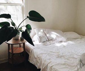 apartment, Dream, and interior image