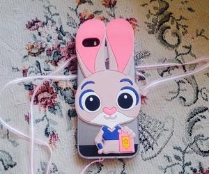 bunny, gift, and house image