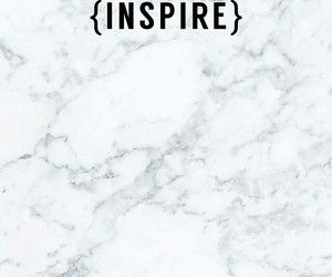 background, inspirational, and marble image