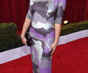 sag awards and busy philipps image