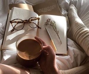 coffee, good, and ilikeit image