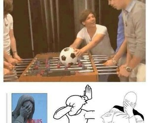 Image by ||•Tommo•||