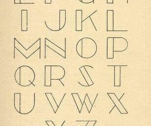 calligraphy, font, and typography image