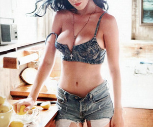 caty perry image