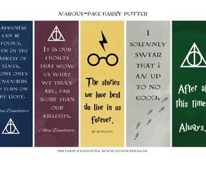 albus dumbledore, diy, and harry potter image