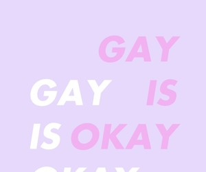 gay, background, and wallpaper image