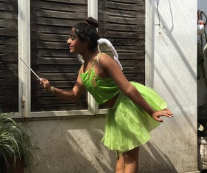 disney, ideas, and tinkerbell image