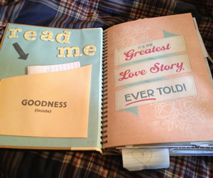 diy, gifts, and cute image