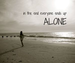 the fray, alone, and you found me image