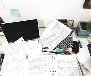 book, motivation, and notes image