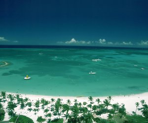 aruba and awesome places image