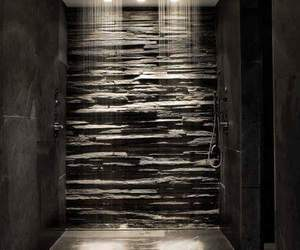 inspiration and shower image
