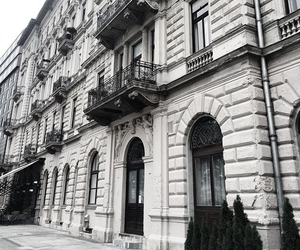 architecture, classy, and luxury image