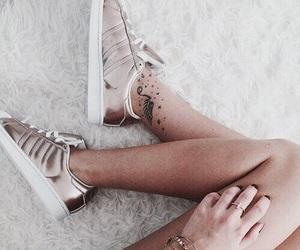 accessories, classy, and pretty image