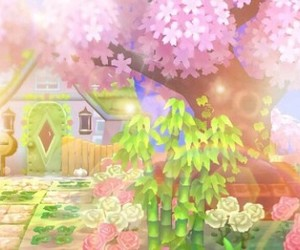 fairy and acnl image
